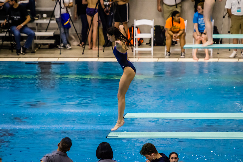 2018 UIL 5A State Swimming & Diving Championship-34