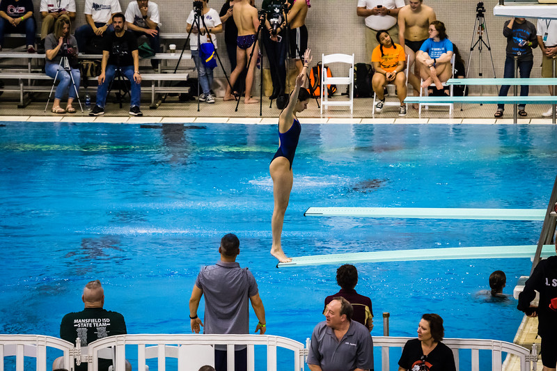 2018 UIL 5A State Swimming & Diving Championship-7