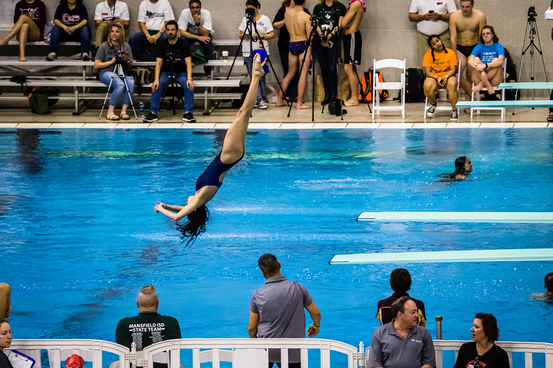 2018 UIL 5A State Swimming & Diving Championship-20
