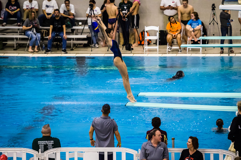 2018 UIL 5A State Swimming & Diving Championship-13