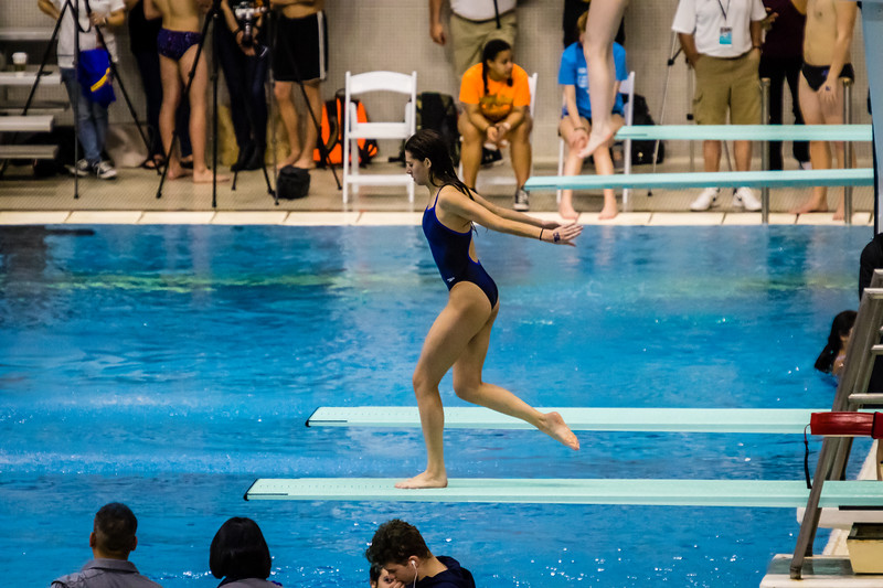 2018 UIL 5A State Swimming & Diving Championship-28