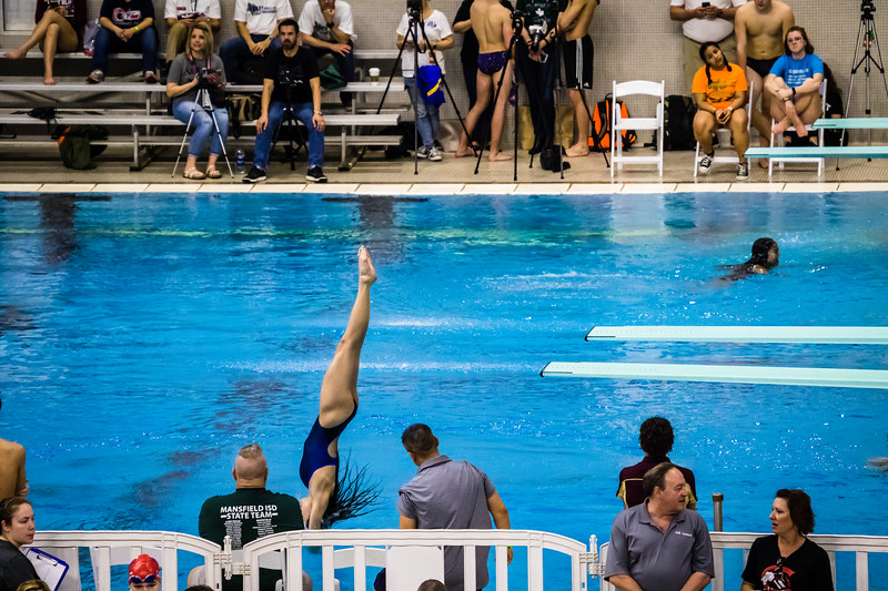 2018 UIL 5A State Swimming & Diving Championship-22