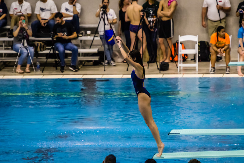 2018 UIL 5A State Swimming & Diving Championship-39