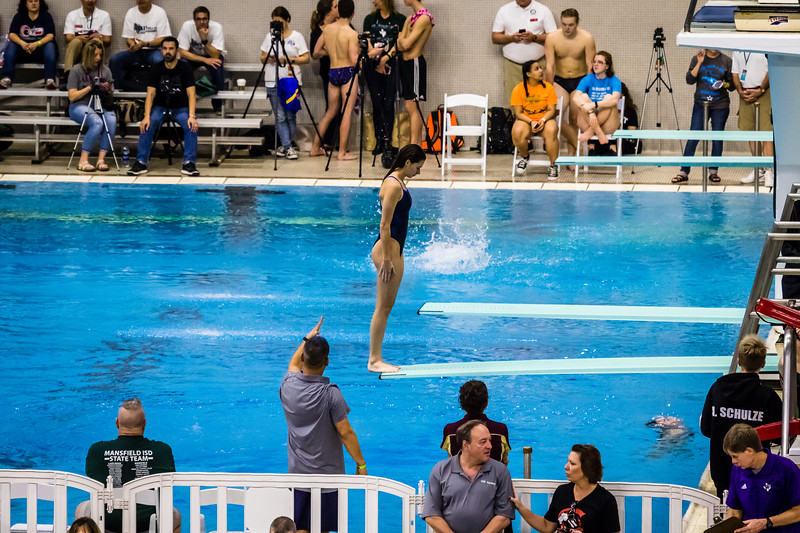 2018 UIL 5A State Swimming & Diving Championship-2
