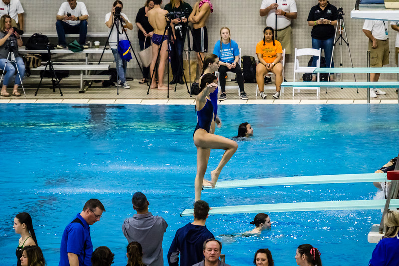 2018 UIL 5A State Swimming & Diving Championship-47