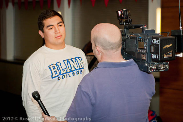 2012 Signing Day-0138