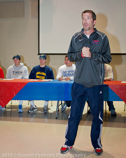 2012 Signing Day-0022