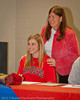 2012 Signing Day-0077