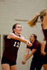 Palisade Volleyball-0244