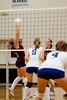 Palisade Volleyball-0392
