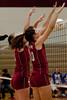 Palisade Volleyball-0608