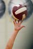 Palisade Volleyball-0258