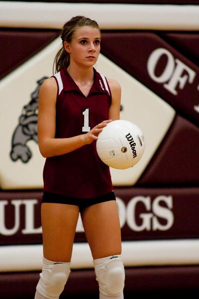 Palisade Volleyball-0346