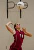 Palisade Volleyball-0611