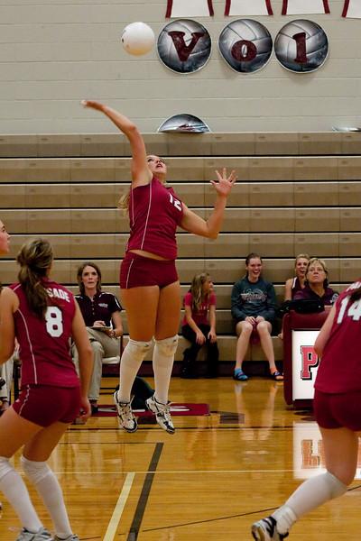 Palisade Volleyball-0657