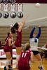 Palisade Volleyball-0487