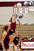 Palisade Volleyball-0364