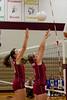 Palisade Volleyball-0496