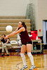 Palisade Volleyball-0218