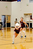 Palisade Volleyball-0161