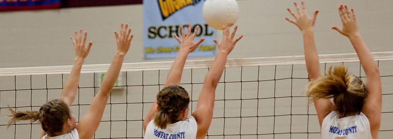Palisade Volleyball-0446