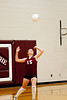 Palisade Volleyball-0081