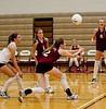 Palisade Volleyball-0356