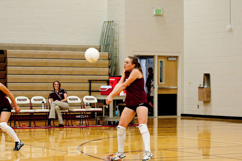 Palisade Volleyball-0207