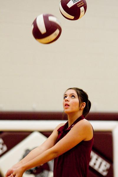 Palisade Volleyball-0241