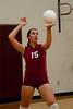 Palisade Volleyball-0595