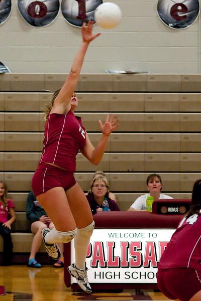 Palisade Volleyball-0613