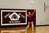Palisade Volleyball-0284