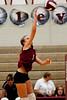 Palisade Volleyball-0255