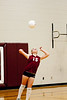 Palisade Volleyball-0082