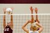 Palisade Volleyball-0437