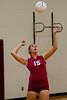 Palisade Volleyball-0499