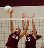 Palisade Volleyball-0477