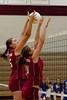 Palisade Volleyball-0479