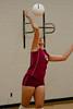 Palisade Volleyball-0500