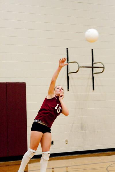 Palisade Volleyball-0083