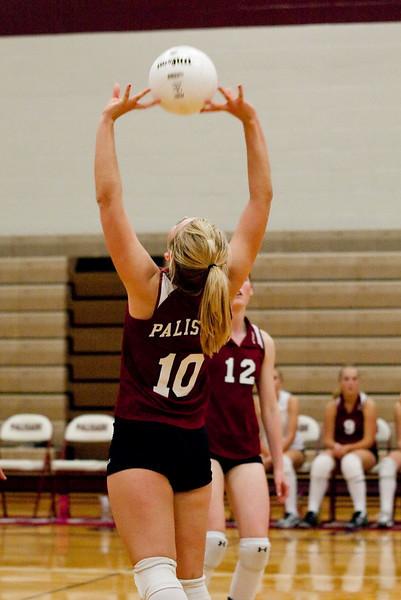 Palisade Volleyball-0274