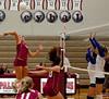 Palisade Volleyball-0516