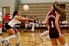 Palisade Volleyball-0279