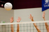 Palisade Volleyball-0396