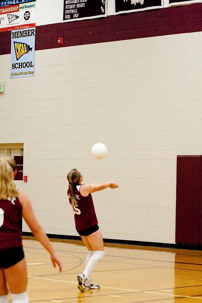 Palisade Volleyball-0129