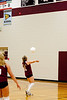 Palisade Volleyball-0129