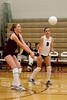 Palisade Volleyball-0329