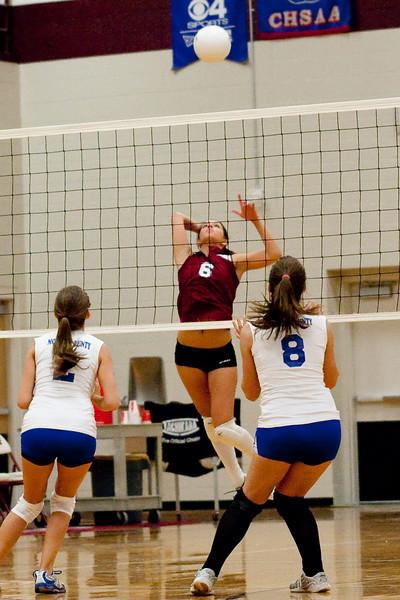 Palisade Volleyball-0405