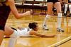 Palisade Volleyball-0340