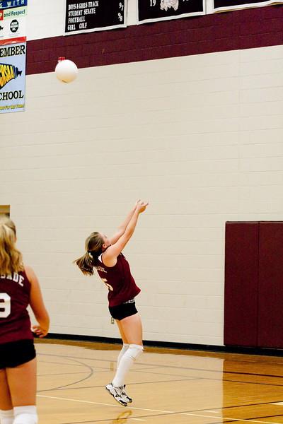 Palisade Volleyball-0130